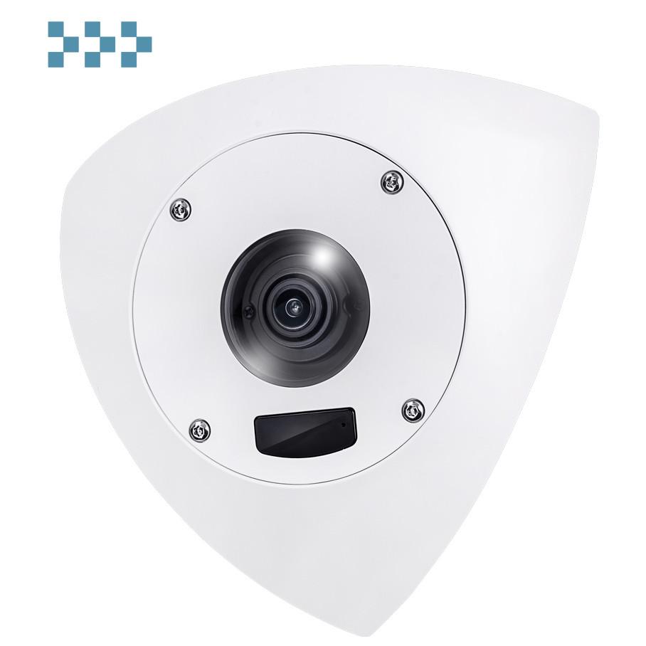 IP камера VIVOTEK CD8371-HNVF2
