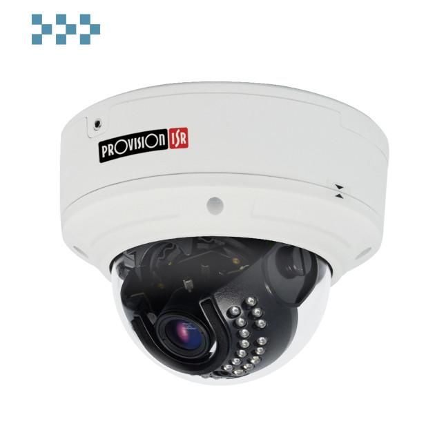 IP видеокамера Provision-ISR DAI-250IP5VF+