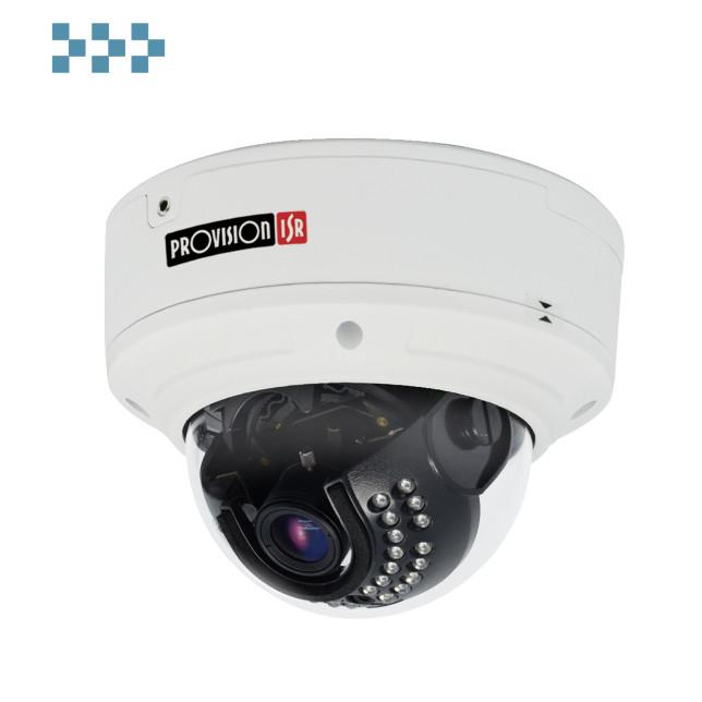 IP видеокамера Provision-ISR DAI-280IP5MVF