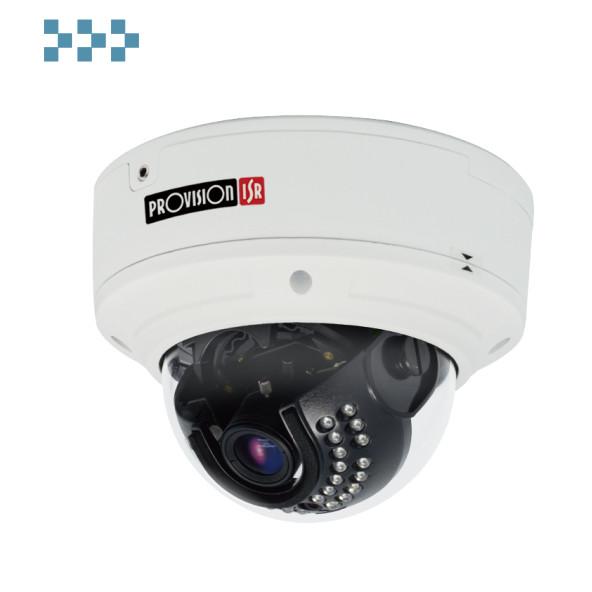 IP видеокамера Provision-ISR DAI-340IP5VF