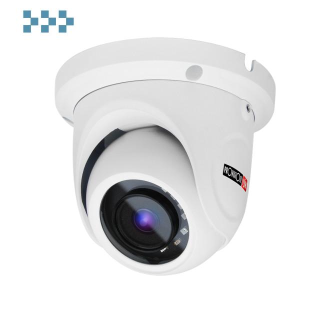 IP видеокамера Provision-ISR DI-250IP536