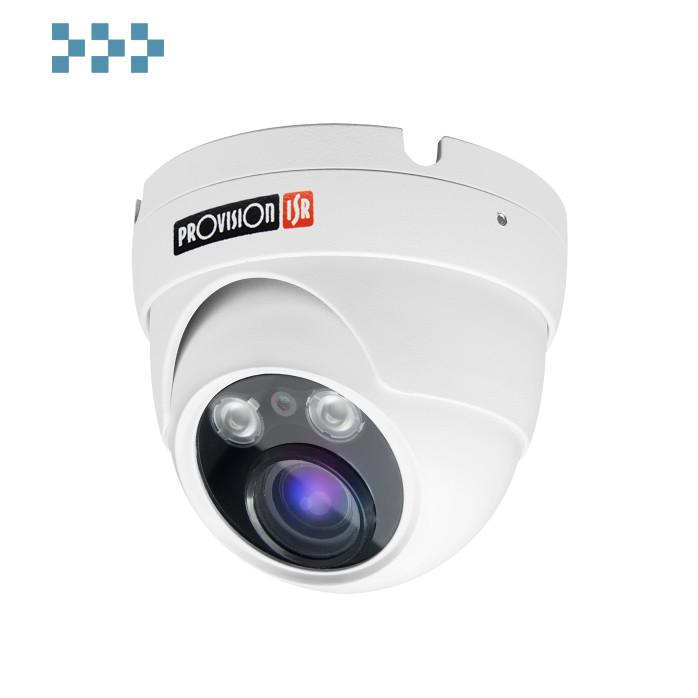 IP видеокамера Provision-ISR DI-250IP5MVF