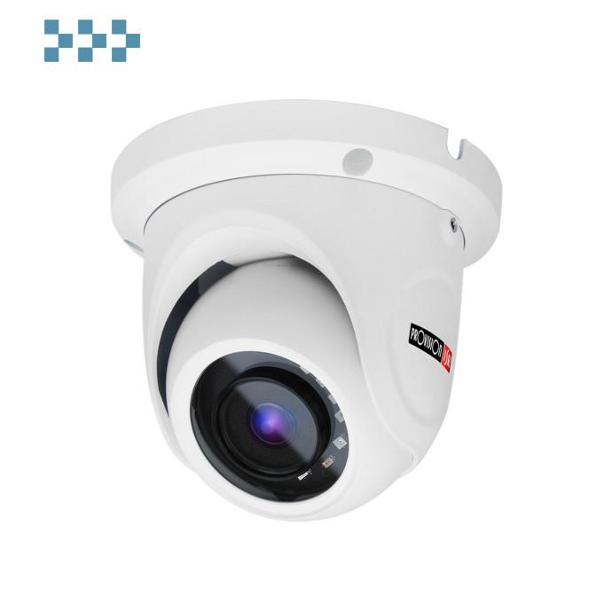 IP видеокамера Provision-ISR DI-340IP5S28
