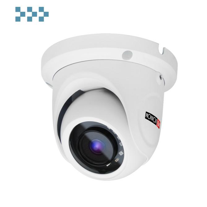IP видеокамера Provision-ISR DI-340IP5S36