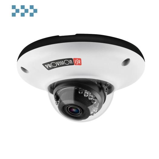 IP видеокамера Provision-ISR DMA-340IP528