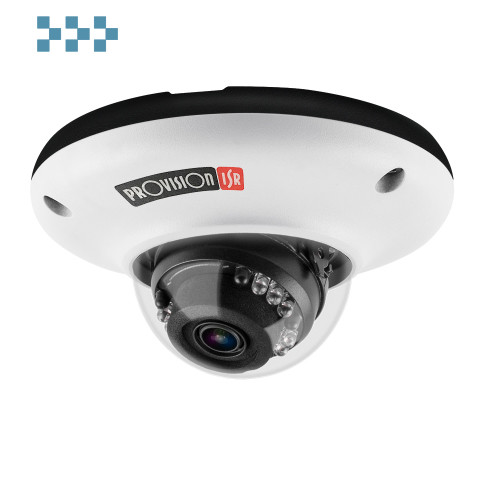 IP видеокамера Provision-ISR DMA-390IP528