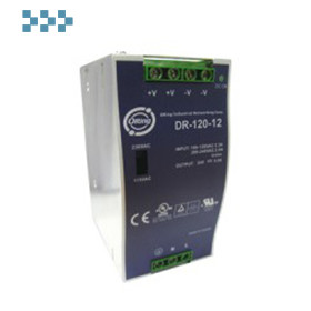 Блок питания ORing DR-12012