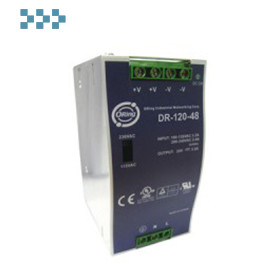 Блок питания ORing DR-12048