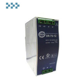 Блок питания ORing DR-7512
