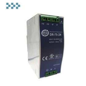 Блок питания ORing DR-7524