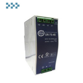 Блок питания ORing DR-7548