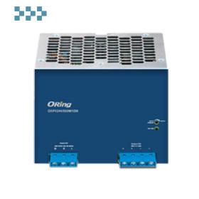 Блок питания ORing DRP024V060W1BN