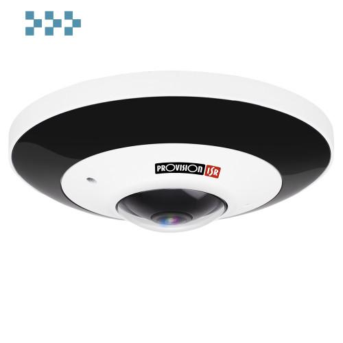 IP видеокамера Provision-ISR FEI-360IP5