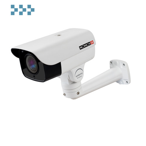 IP видеокамера Provision-ISR I10PT-390IPX20