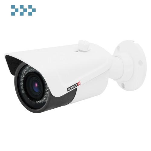 IP видеокамера Provision-ISR I3-340IP5SMVF