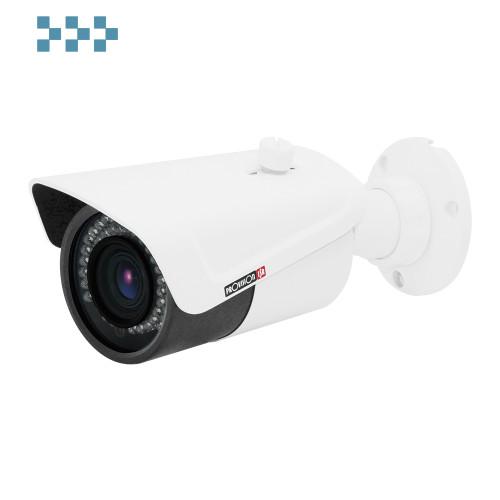 IP видеокамера Provision-ISR I3-390IPSVF