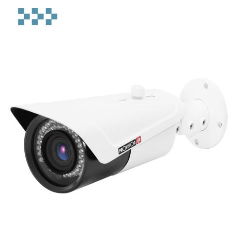 IP видеокамера Provision-ISR I4-280IP5MVF