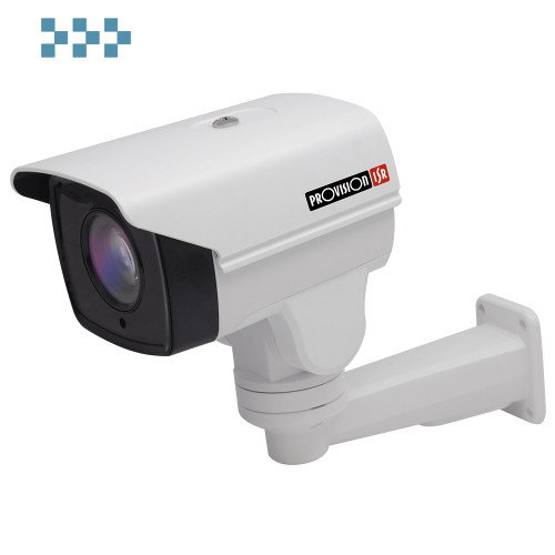 IP видеокамера Provision-ISR I5PT-340IPX10