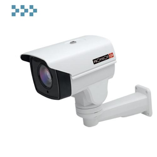 IP видеокамера Provision-ISR I5PT-390IPX10-P