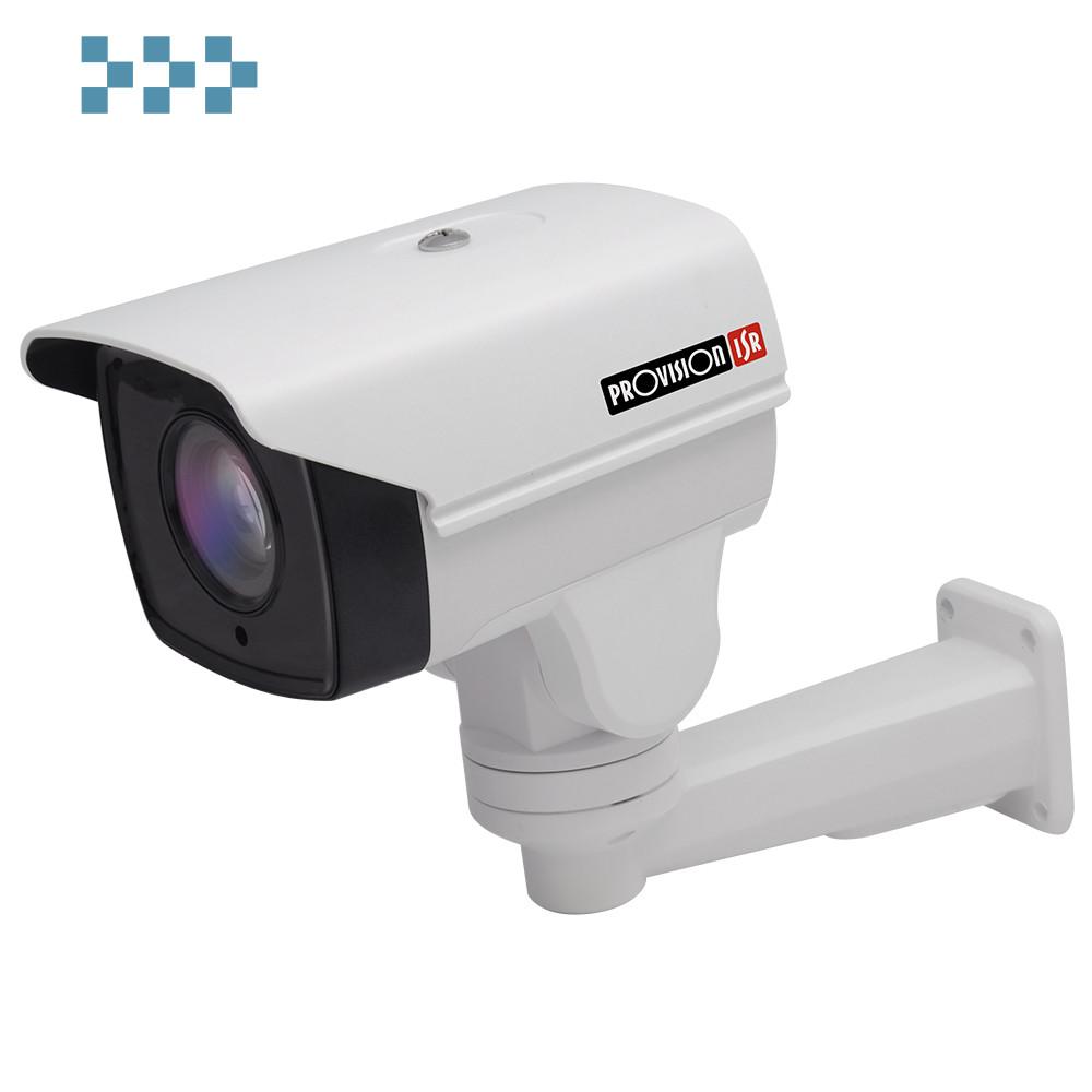 IP видеокамера Provision-ISR I5PT-390IPX4-P