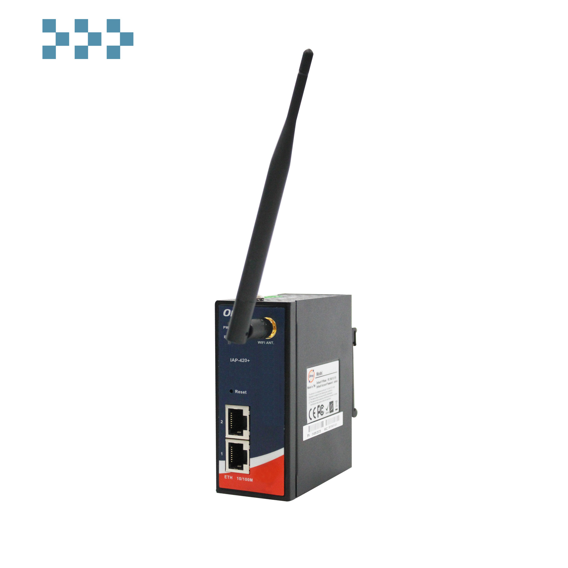 Точка доступа ORing IAP-420+