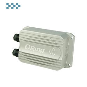 Точка доступа ORing IAP-W422+