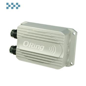 Точка доступа ORing IAP-W522+