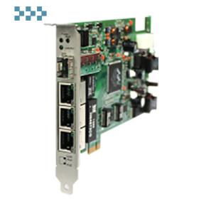Промышленный коммутатор ORing IGPCS-E131GP