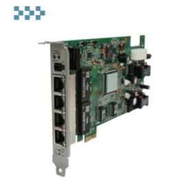 Промышленный коммутатор ORing IGPCS-E140
