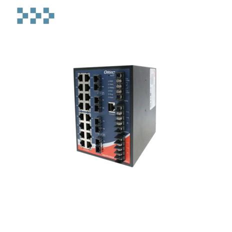 Промышленный коммутатор ORing IGS-P9164GF-MM-SC-HV