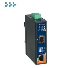 Промышленный медиаконвертер ORing IMC-111PB