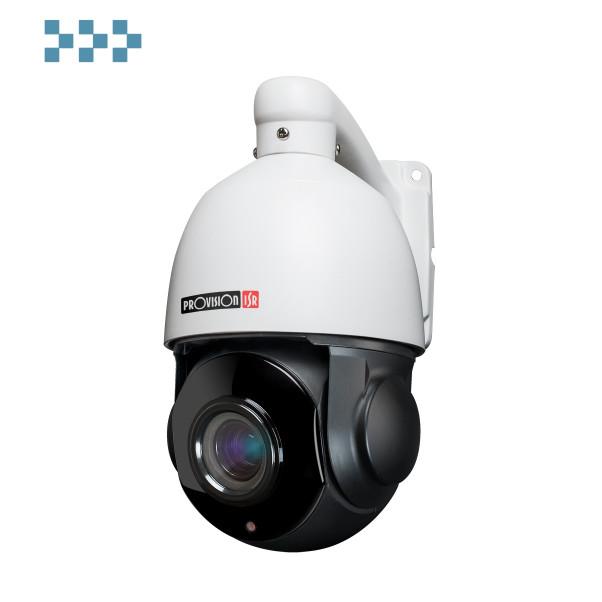 IP видеокамера Provision-ISR MZ-20IP-2(IR)