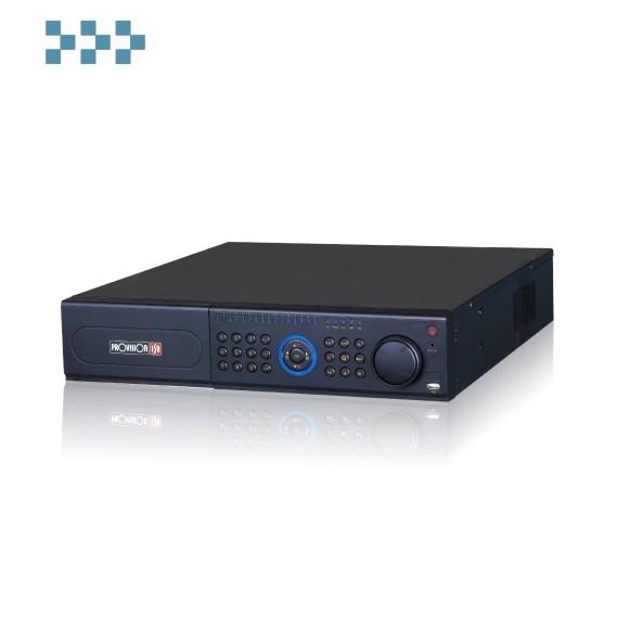 Сетевой видеорегистратор Provision-ISR NVR5-32800(2U)