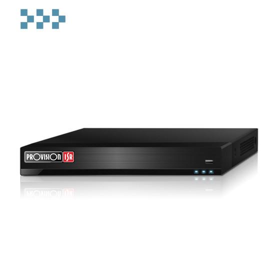 Сетевой видеорегистратор Provision-ISR NVR5-8200A