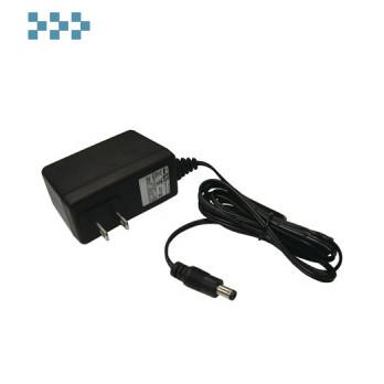 Адаптер питания ORing PAX-482500