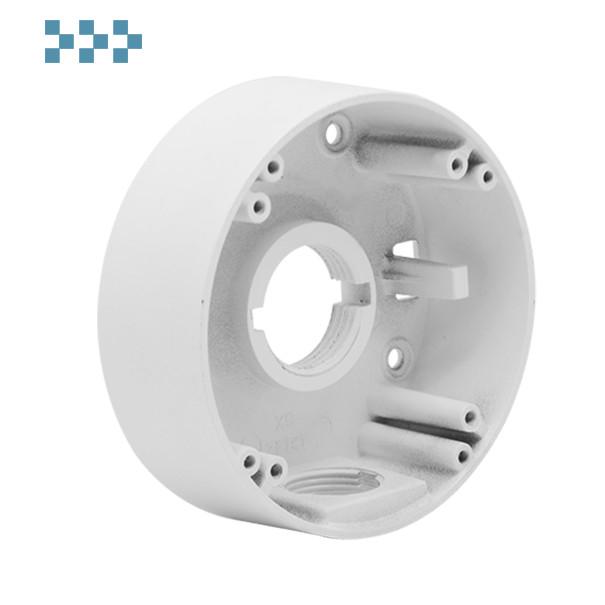 Распределительная коробка для IP-камер Provision-ISR PR-B10BJB+