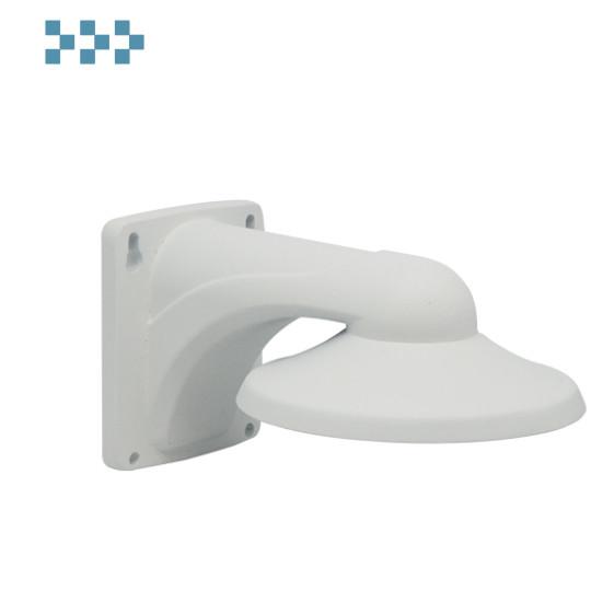 Настенный кронштейн для IP-камер Provision-ISR PR-B10DWB
