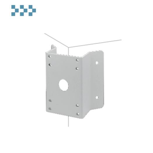 Внешний уголовной кронштейн для IP PTZ камер Provision-ISR PR-B30EC