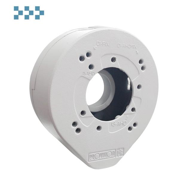 Малая распределительная коробка для AHD и IP камер Provision-ISR PR-B37JB
