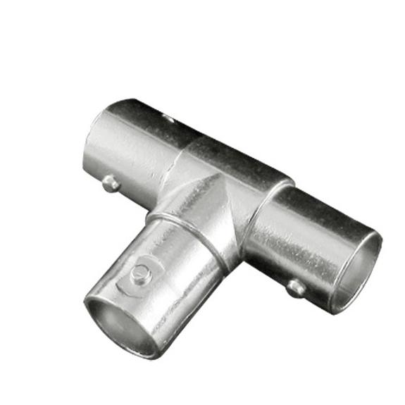 Коннектор Provision-ISR PR-C02