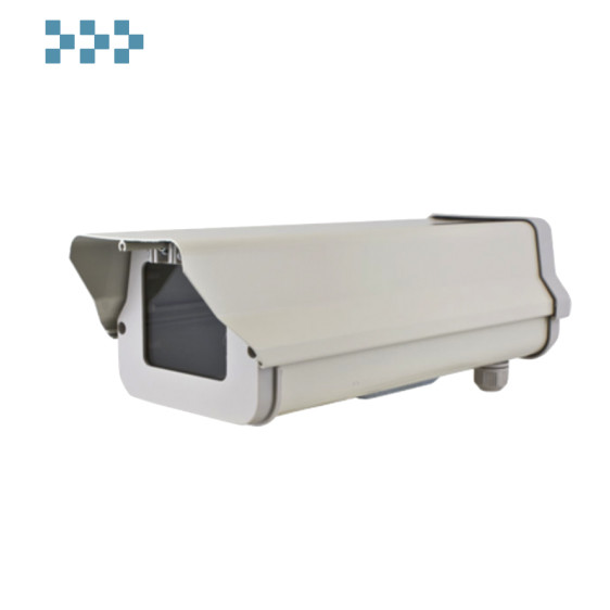 Длинный корпус для камер Provision-ISR PR-H02