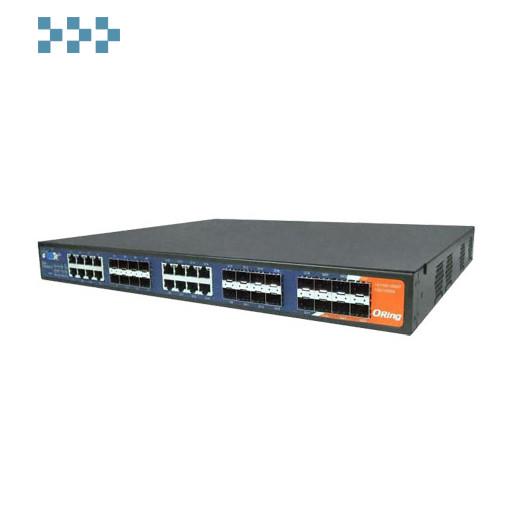 Коммутатор ORing RGS-9168GCP