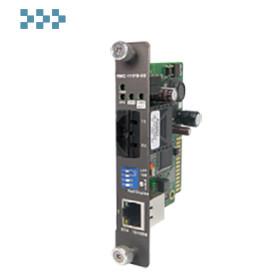 Промышленный медиаконвертер ORing RMC-111FB-SS