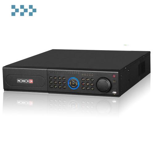 AHD видеорегистратор Provision-ISR SA-32400A-2(2U)