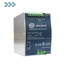 Блок питания ORing SDR-48048