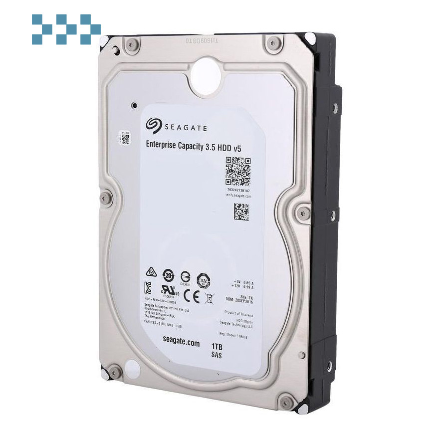 Жесткий диск Seagate ST1000NM0045