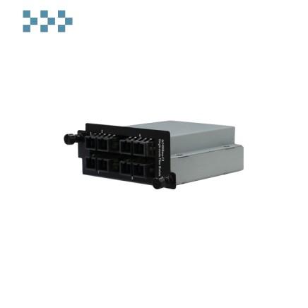Модуль промышленный ORing SWM-04FX-MM-SC