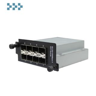 Промышленный коммутатор ORing SWM-04FX-MM-SC