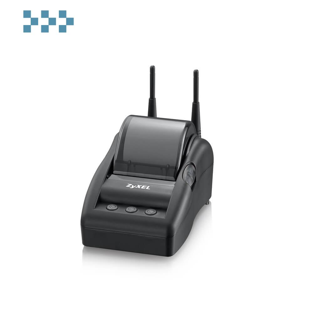 Унифицированный шлюз доступа Zyxel UAG50-EU0101F