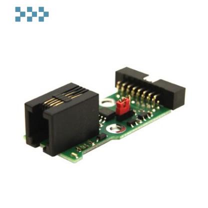 Плата 1-Wire Vutlan VT10